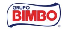 logo-bimbo